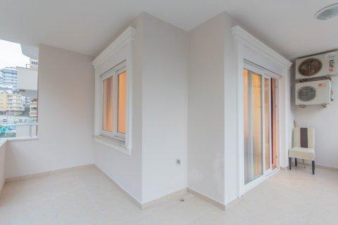 Аренда квартиры в Махмутларе, Анталья, Турция 1+1, 56м2, №2662 – фото 21