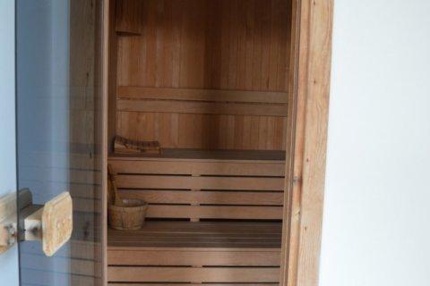 Аренда квартиры в Кестеле, Бурса, Турция 4+1, 160м2, №2318 – фото 9