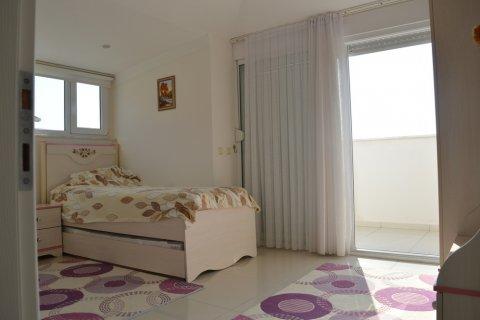 Аренда квартиры в Кестеле, Бурса, Турция 4+1, 160м2, №2318 – фото 13