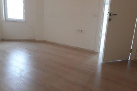 Продажа квартиры в Коньяалты, Анталья, Турция 1+1, 65м2, №2676 – фото 3