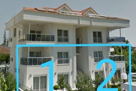 Продажа квартиры в Кемере, Анталья, Турция 4+1, 250м2, №2681 – фото 3