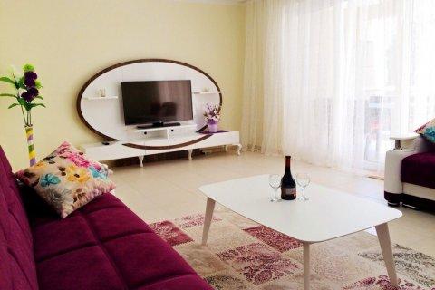 Продажа квартиры в Кемере, Анталья, Турция 3+1, 160м2, №2683 – фото 5