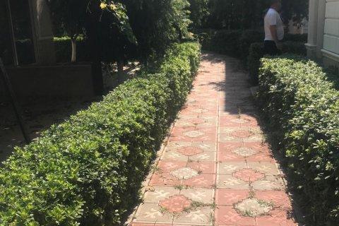 Продажа виллы в Кумлудже, Анталья, Турция 3+1, 200м2, №2797 – фото 20