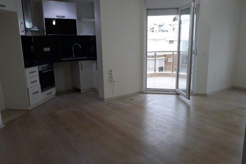 Продажа квартиры в Коньяалты, Анталья, Турция 1+1, 65м2, №2676 – фото 7