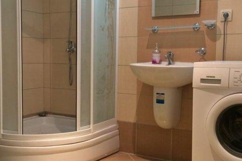 Продажа квартиры в Кемере, Анталья, Турция 3+1, 160м2, №2683 – фото 3