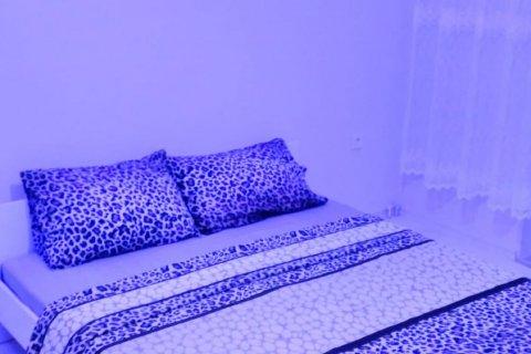 Аренда виллы в Кемере, Анталья, Турция 2+1, 160м2, №2710 – фото 6