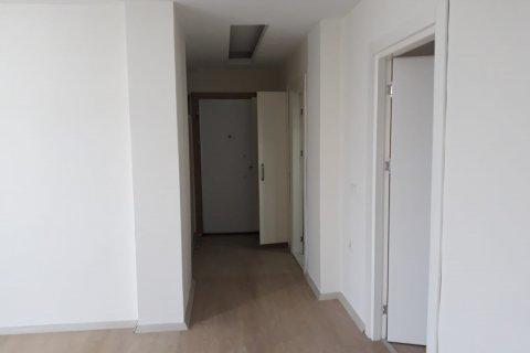 Продажа квартиры в Коньяалты, Анталья, Турция 1+1, 65м2, №2676 – фото 4