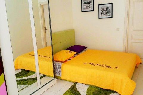 Продажа квартиры в Кемере, Анталья, Турция 3+1, 160м2, №2683 – фото 7
