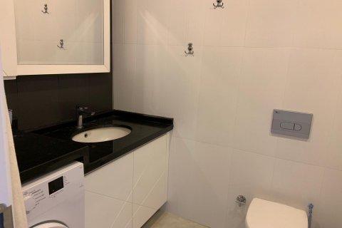 Аренда квартиры в Махмутларе, Анталья, Турция 2+1, 80м2, №2671 – фото 6