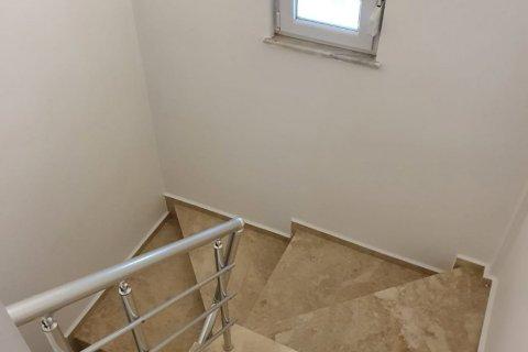 Продажа квартиры в Кемере, Анталья, Турция 4+1, 250м2, №2681 – фото 6