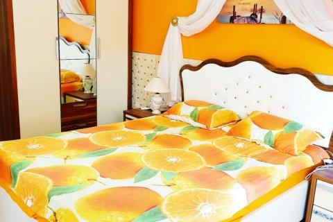 Продажа квартиры в Кемере, Анталья, Турция 3+1, 160м2, №2683 – фото 10