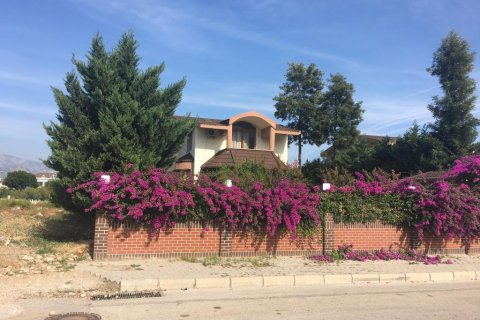 Аренда виллы в Кемере, Анталья, Турция 5+1, 270м2, №2658 – фото 6