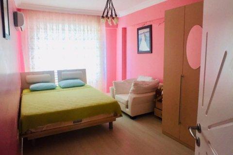 Аренда квартиры в Кемере, Анталья, Турция 2+1, 90м2, №2314 – фото 5