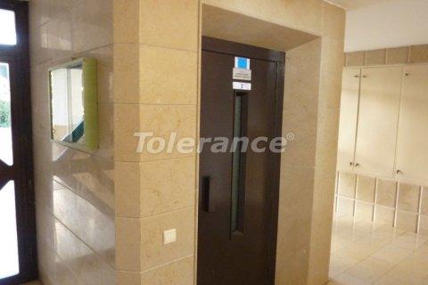 Продажа квартиры в Ларе, Анталья, Турция 3+1, 200м2, №3029 – фото 5