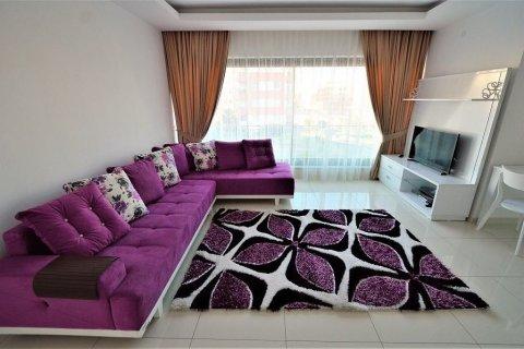 Квартира 2+1 в Анталье, Турция №2315 - 1