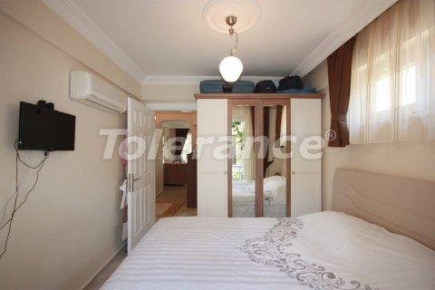 Продажа квартиры в Фетхие, Мугла, Турция 1+1, 54м2, №2956 – фото 7