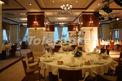 Продажа квартиры в Аланье, Анталья, Турция 2+1, 63м2, №3509 – фото 7