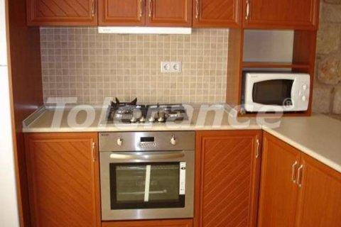 Продажа виллы в Анталье, Турция 7+1, 250м2, №3562 – фото 9