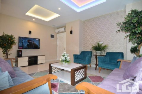 Квартира 2+1 в Махмутларе, Турция №2871 - 5