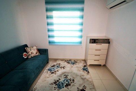 Квартира 2+1 в Анталье, Турция №2315 - 11