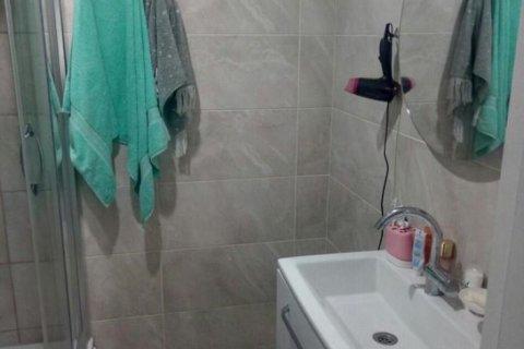 Аренда квартиры в Кестеле, Бурса, Турция 1+1, 50м2, №2324 – фото 13
