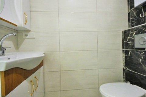 Квартира 2+1 в Махмутларе, Турция №2302 - 10