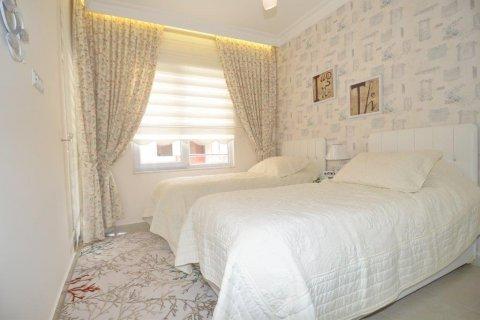 Продажа квартиры в Махмутларе, Анталья, Турция 2+1, 119м2, №2934 – фото 5