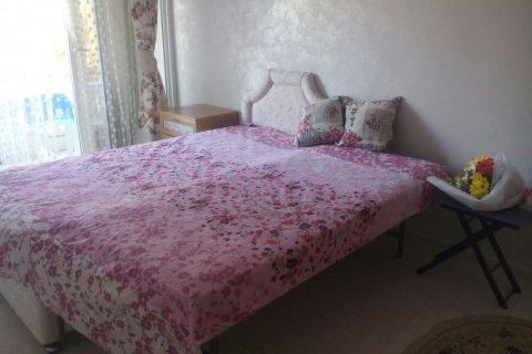 Квартира 2+1 в Кемере, Турция №2309 - 7