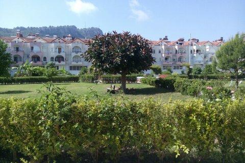 Аренда квартиры в Кемере, Анталья, Турция 1+1, 50м2, №2305 – фото 17