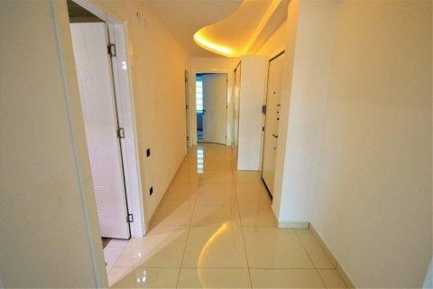 Квартира 2+1 в Анталье, Турция №2315 - 9