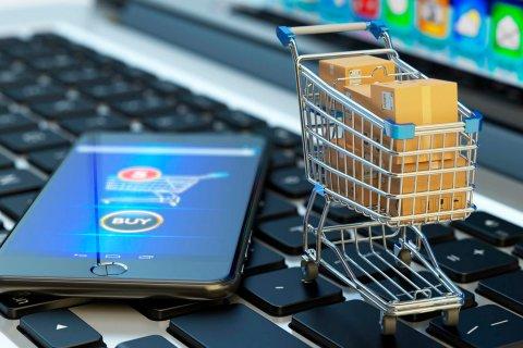 В Турции наблюдается резкий рост онлайн-торговли
