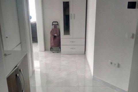 Аренда квартиры в Кестеле, Бурса, Турция 1+1, 50м2, №2324 – фото 8