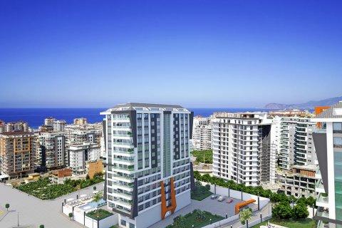 Продажи недвижимости Турции из-за карантина перешли в онлайн