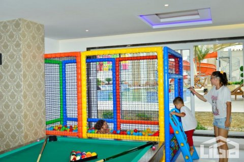 Квартира 2+1 в Махмутларе, Турция №2871 - 9