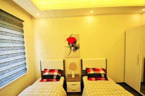 Квартира 2+1 в Махмутларе, Турция №2302 - 9