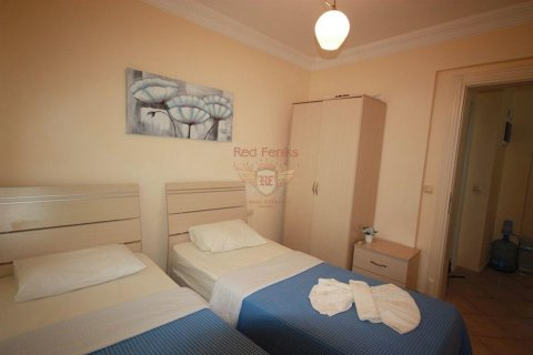 Продажа квартиры в Фетхие, Мугла, Турция 2+1, 85м2, №2606 – фото 5