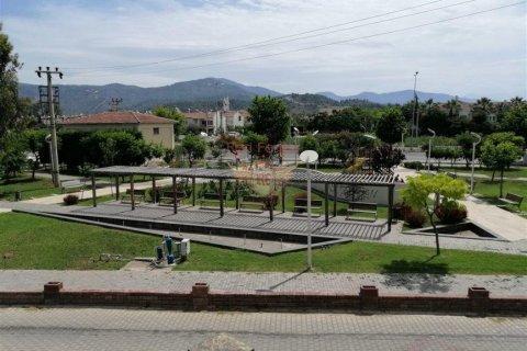 Продажа виллы в Фетхие, Мугла, Турция 4+1, 242м2, №2581 – фото 17