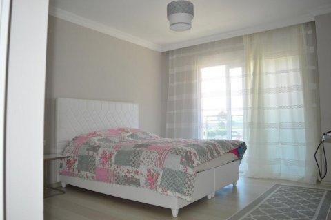 Аренда квартиры в Кестеле, Бурса, Турция 1+1, 50м2, №2324 – фото 12
