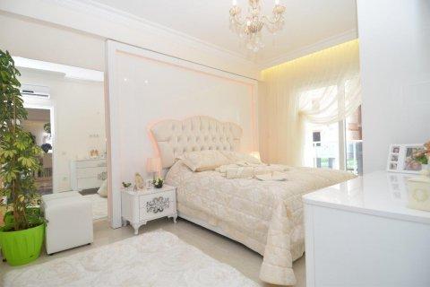 Продажа квартиры в Махмутларе, Анталья, Турция 2+1, 119м2, №2934 – фото 7