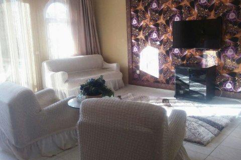Квартира 2+1 в Кемере, Турция №2309 - 1