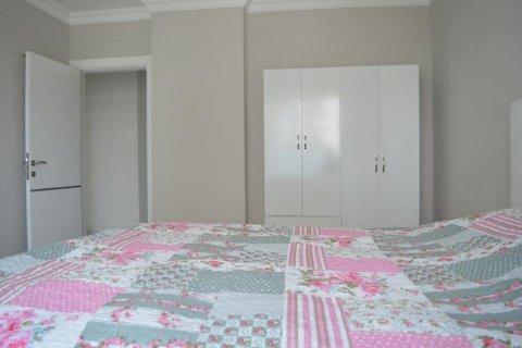 Аренда квартиры в Кестеле, Бурса, Турция 1+1, 50м2, №2324 – фото 14