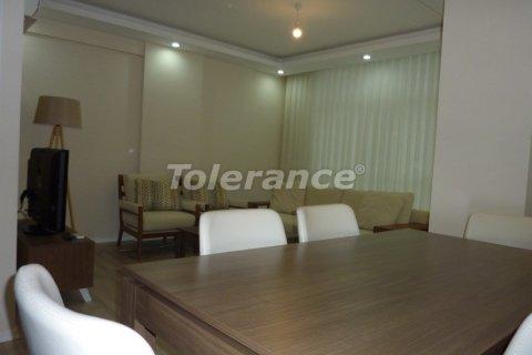 Продажа квартиры в Коньяалты, Анталья, Турция 2+1, 90м2, №3006 – фото 6