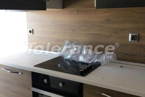 Квартира 1+1 в Стамбуле, Турция №3014 - 8
