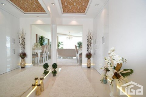 Квартира 2+1 в Махмутларе, Турция №2871 - 12