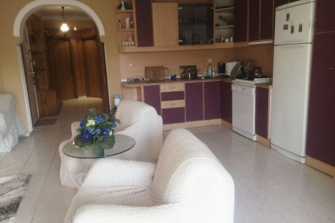 Квартира 2+1 в Кемере, Турция №2309 - 5