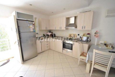 Продажа квартиры в Кемере, Анталья, Турция 2+1, 70м2, №3004 – фото 5