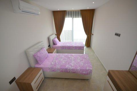 Квартира 1+1 в Махмутларе, Турция №2304 - 13