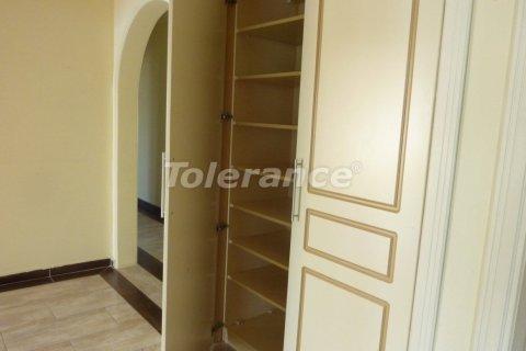 Продажа квартиры в Ларе, Анталья, Турция 3+1, 200м2, №3029 – фото 10