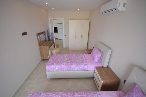 Квартира 1+1 в Махмутларе, Турция №2304 - 11