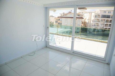 Продажа квартиры в Дидиме, Айдын, Турция 2+1, 76м2, №3022 – фото 6